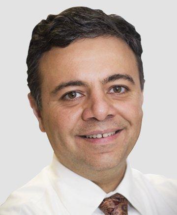 Dr. mayank shukla image
